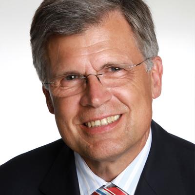 Klaus Bornack