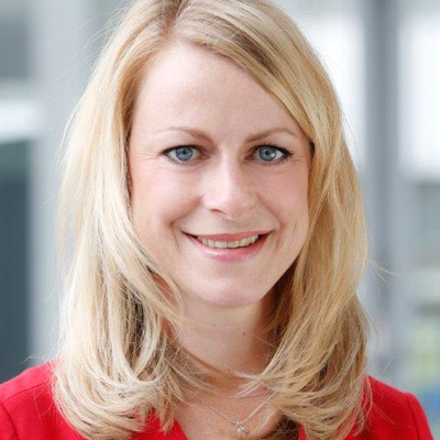 Birgit Horn