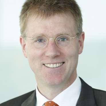 Werner Heitmann